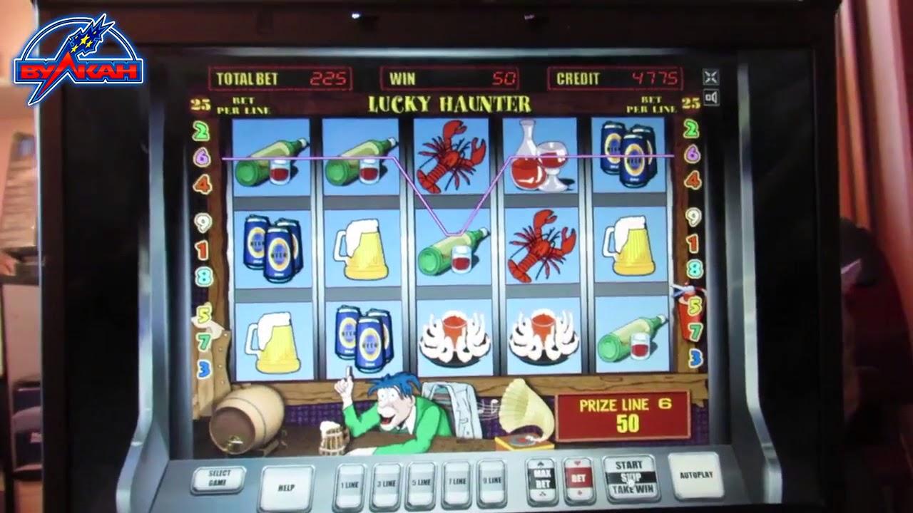 Стрим лудовод в онлайн казино играть в лото миллион казино миллион