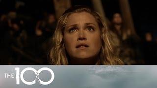 THE 100 Saison 4 - Bande Annonce VOSTFR