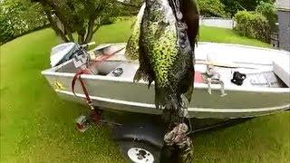CRAPPIE FISHING! ULTRA LIGHT FISHING!  A FEW CRAPPIE A FEW BASS!