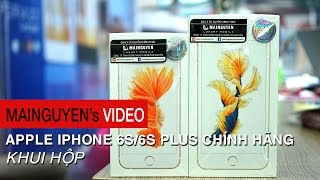 khui hop apple iphone 6s  6s plus chinh hang - wwwmainguyenvn