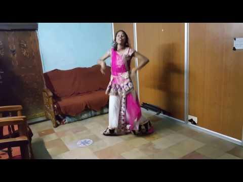 Nagada sang dhol full video song