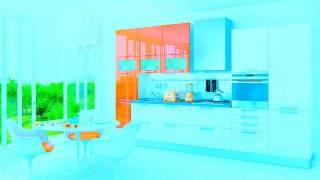 Сеть мебельных магазинов
