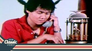 """Download Mp3 """"new Highlight"""" Pokoknya Beres - Rayuan Lewat Telfon Dari Kasino"""