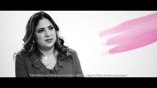Descubre cómo Yesenia logró el éxito en su Negocio #UnaMujerPuede