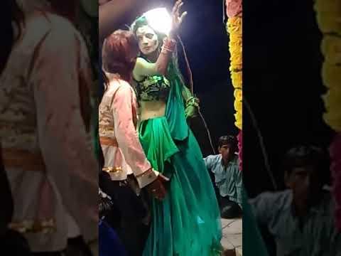 Gaon Rani Program Video Archestra Program Singer Motilal Meena Aranya Super Dancer