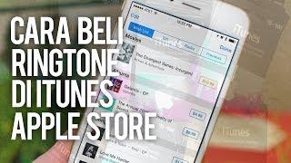 cara-membeli-ringtone-di-itunes-untuk-iphone---ipad