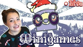 🔴 LIVE! Last Stream Before Christmas!