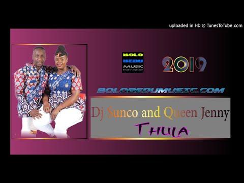 dj-sunco---thula-ft.-queen-jenny