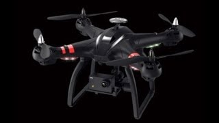 The BAYANGTOYS X21 is one awesome drone and at the moment it's on s...