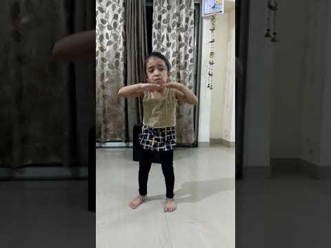Daingad Daingad Video -- Humpty Sharma Ki Dulhania