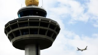 FAA Air Traffic Glitch: A Threat to Safety?