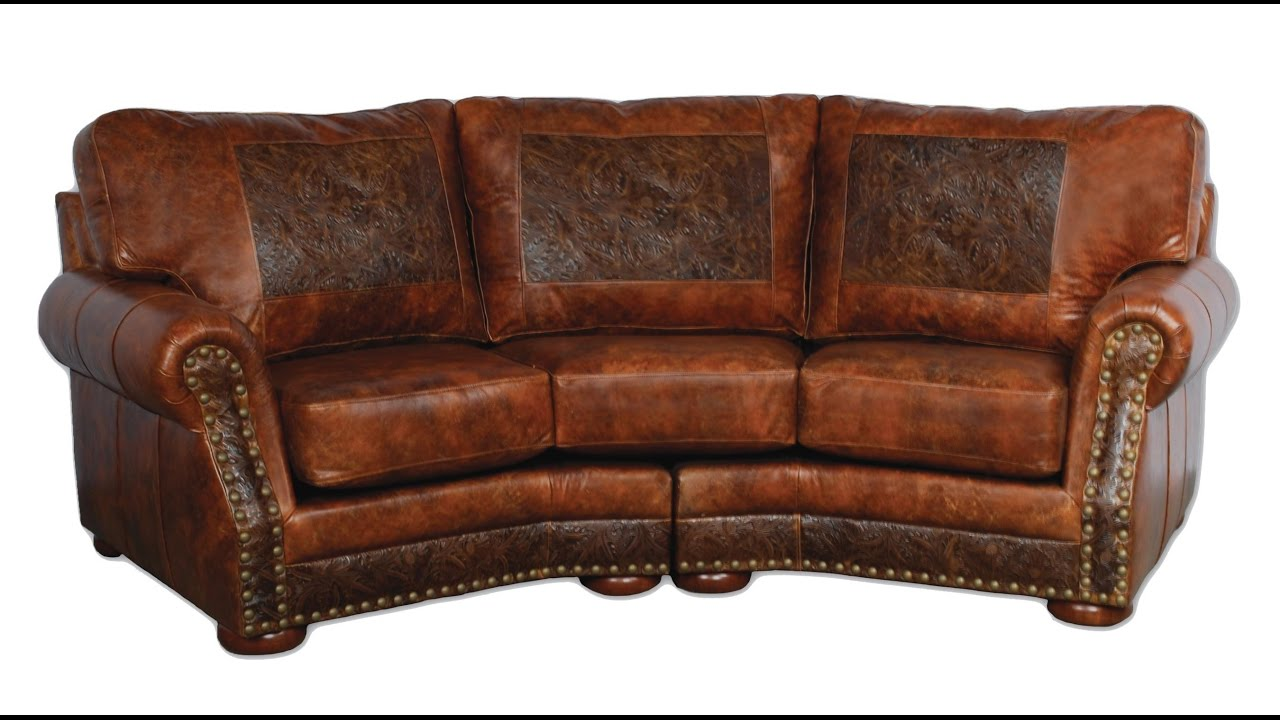 Sumptuous Design Ideas English Style Sofa. Furniture  The Sumptuous Distressed Leather Couch designescent Fabulous Home Interior Ideas Awesome Decor