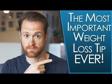 Vegan Health CALORIE DENSITY & METABOLISM Stop counting calories!