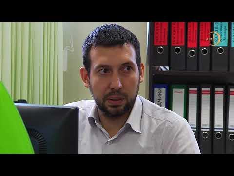 Исламский банк — как это работает? ФД Амаль