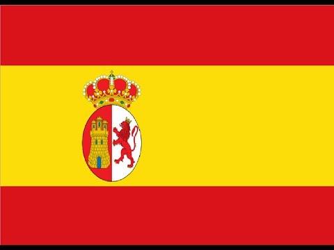 İspanya Bölücü Katalanlara Yönetim İzni Vermedi