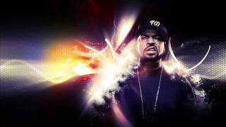 Ice Cube Krayzie Bone- Today Was a Good Day (Remix)