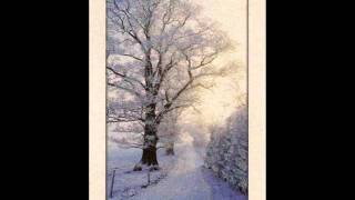 Winter Magic by Dave Jay