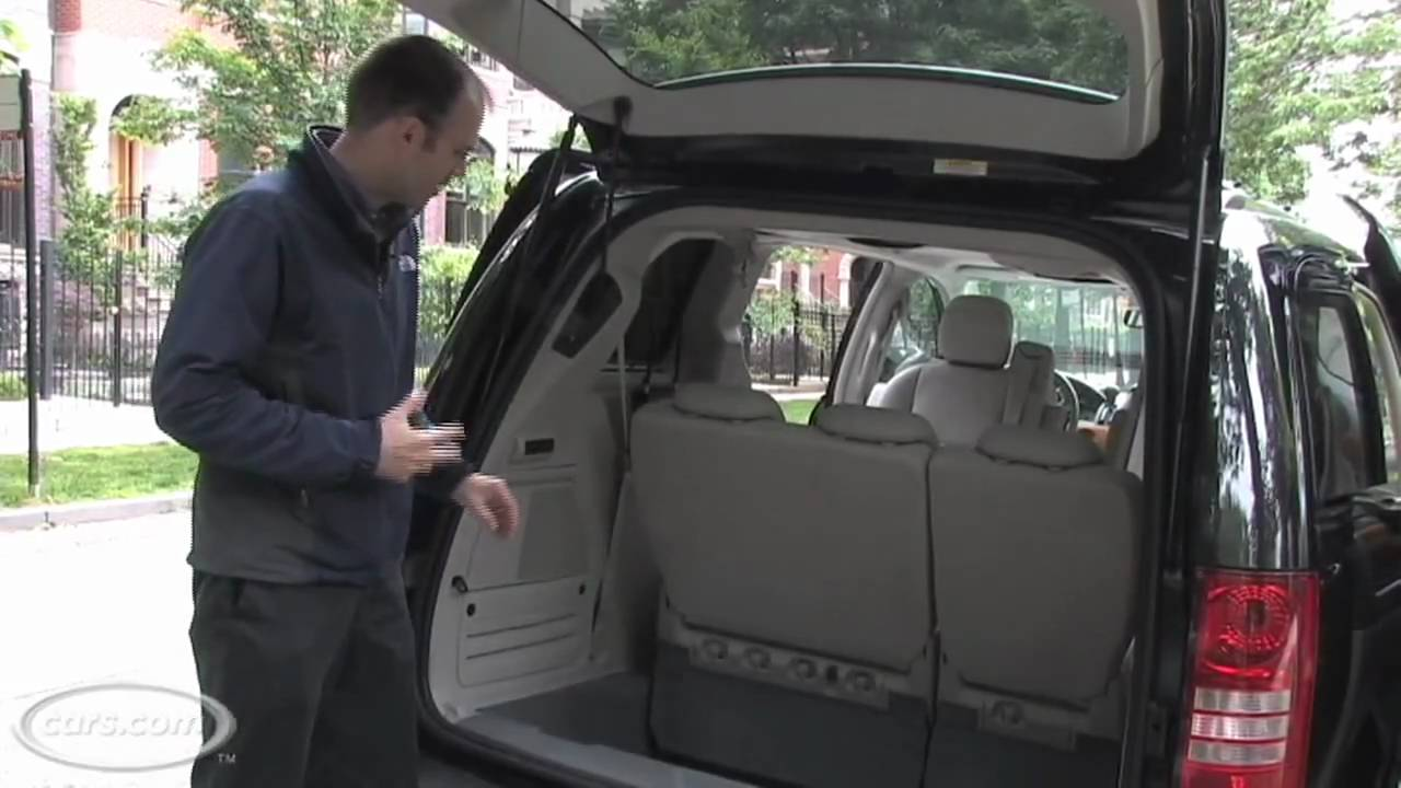 2009 chrysler town country youtube. Black Bedroom Furniture Sets. Home Design Ideas