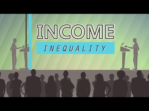 Measuring Income Mobility