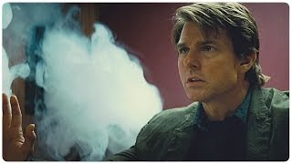 Kermode Uncut: My Top Five Tom Cruise Performances