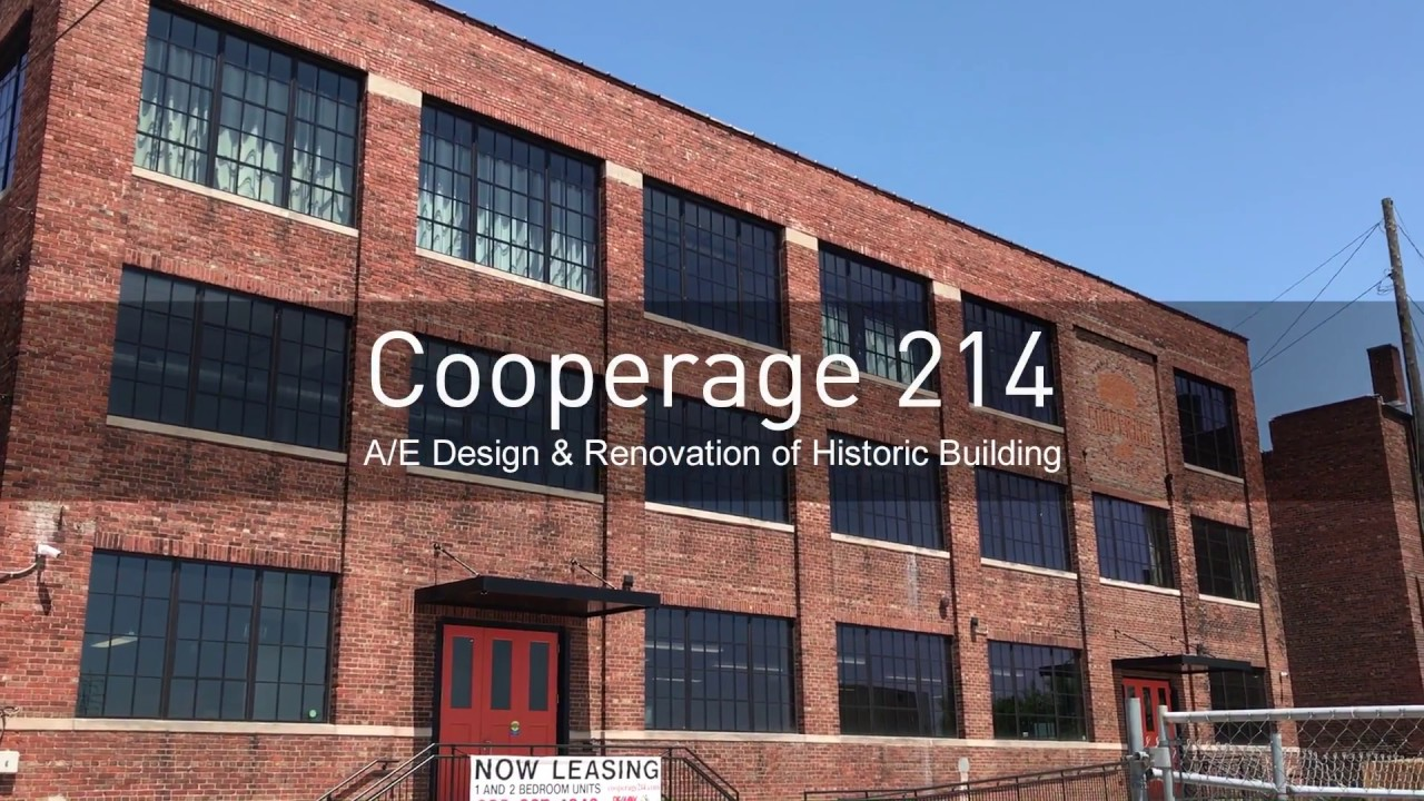 Cooperage 214 Peoria Il Youtube