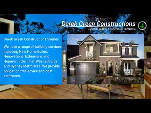 Affordable and reliable home renovation service in Sydney
