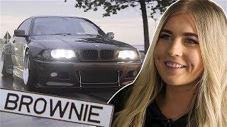 Tuunimise kunst: kuidas BMW-st instastaar teha