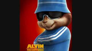 Keri Hilson- Energy (Chipmunk Version)