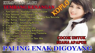Download Lagu KUMPULAN LAGU TEMBANG KENANGAN KOPLO mp3