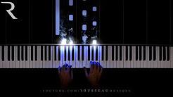 schöne klavierlieder