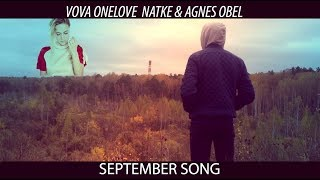 Vova Onelove Natke Agnes Obel September Song.mp3