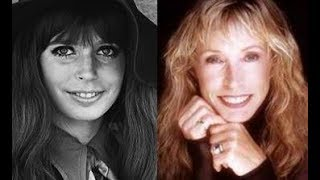 Angel Of The Morning - MERRILEE RUSH & The Turnabouts / JUICE NEWTON - stereo