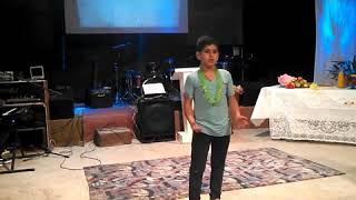 Video (NUEVO) El hijo prodigo Grupo kemuel 2018 download MP3, 3GP, MP4, WEBM, AVI, FLV Juni 2018