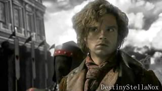 Hatter Is Only Human (Once Upon A Time)