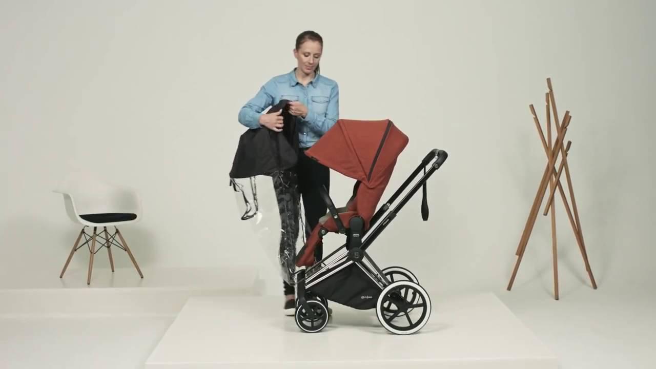 16 ноя 2017. Эту коляску можно купить тут. Подробный обзор cybex mios. Эту коляску можно купить тут https://www. First-buggy. Ru/catalog/de.