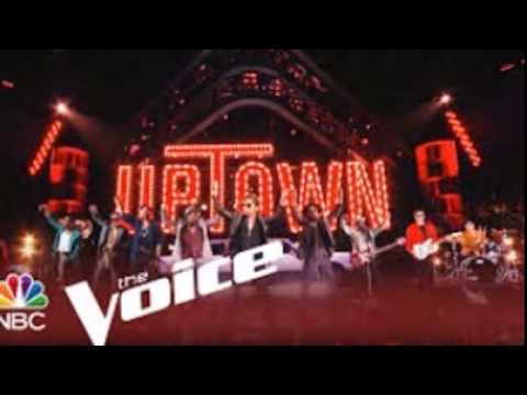 Download Uptown Funk Song
