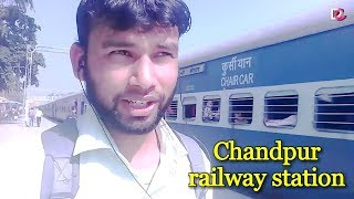 Travel Delhi to Chandpur Bijnor | DC | dear creator