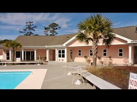 Real estate for sale in Sunset Beach North Carolina - MLS# 20691307