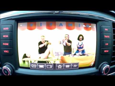 Seatoloji 3. Bölüm - Full Link (Apple CarPlay, AndoridAuto, Mirror Link)