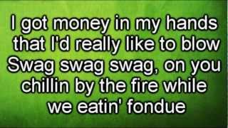 Justin Bieber   Boyfriend Lyrics