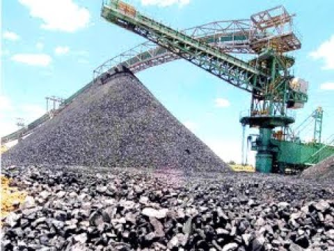 Economy Diversification; Fellows of Material Society of Nigeria (MSN) explores Solid Minerals