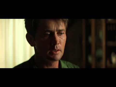 Apocalypse Now: Redux - Trailer