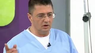 видео Мифы о ЗППП
