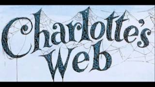 "Charlottes Web - ""Deep In The Dark"" (Piano Cover)"