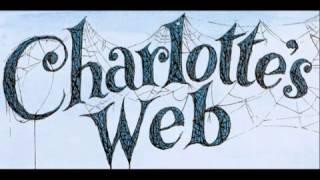 "Charlottes Web - ""Deep In The Dark"" (Piano Cover)"