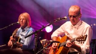 Baixar Status Quo - Mystery Song / Little Lady (acoustic version)