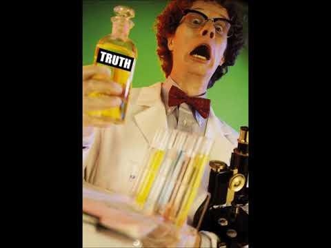 refuting-the-scientific-establishment-worldview--dr.-matthew-raphael-johnson