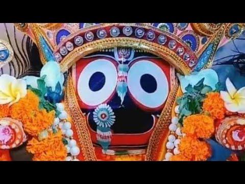 Janami thili Mu Srigundicha Dina by Sasanka ,Chandanpur ,Odisha