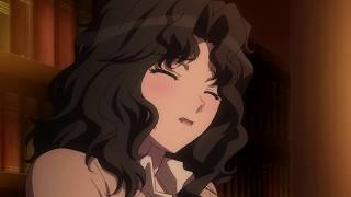 Lick My Belly! (Amagami SS)