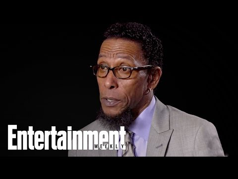 What Ron Cephas Jones' 'This Is Us' Character's Death Taught Him